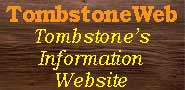 Tombstone Information